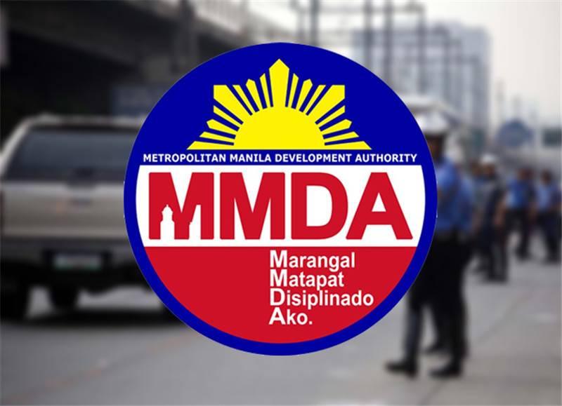 Duterte-Sotto-Go-Cayetano-Romualde-0916_CNNPH.jpg
